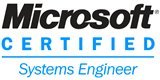 Microsoft Certified System Engineer (MCSE)