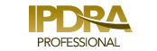 Professional Member of the IPDRA